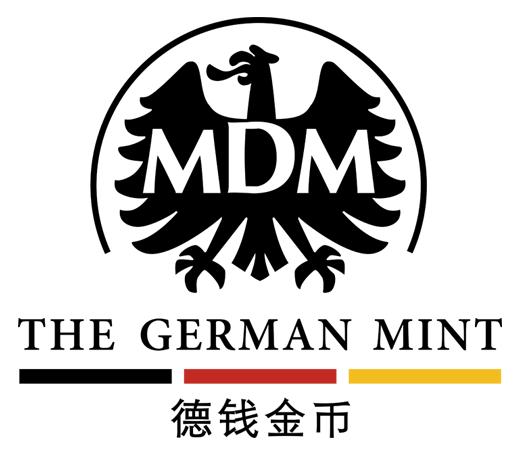 MDM China